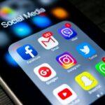 Waarom social media van belang is bij bedrijven