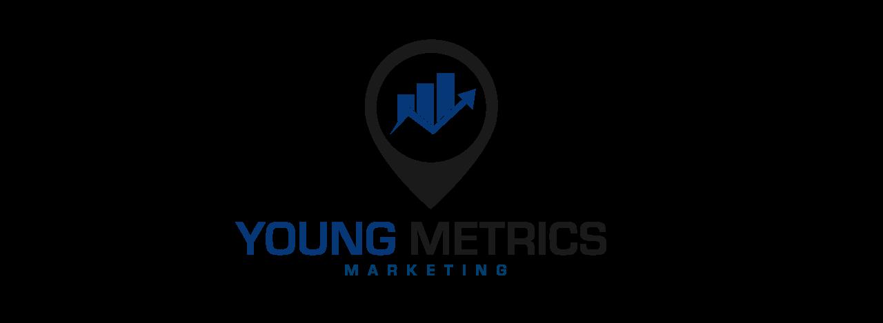Young Metrics