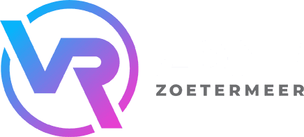 vr-zone-logo