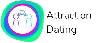Attraction Dating App Facebook Ads Young Metrics