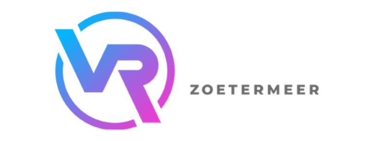 VR Zone Logo Showcase Klant van Young Metrics