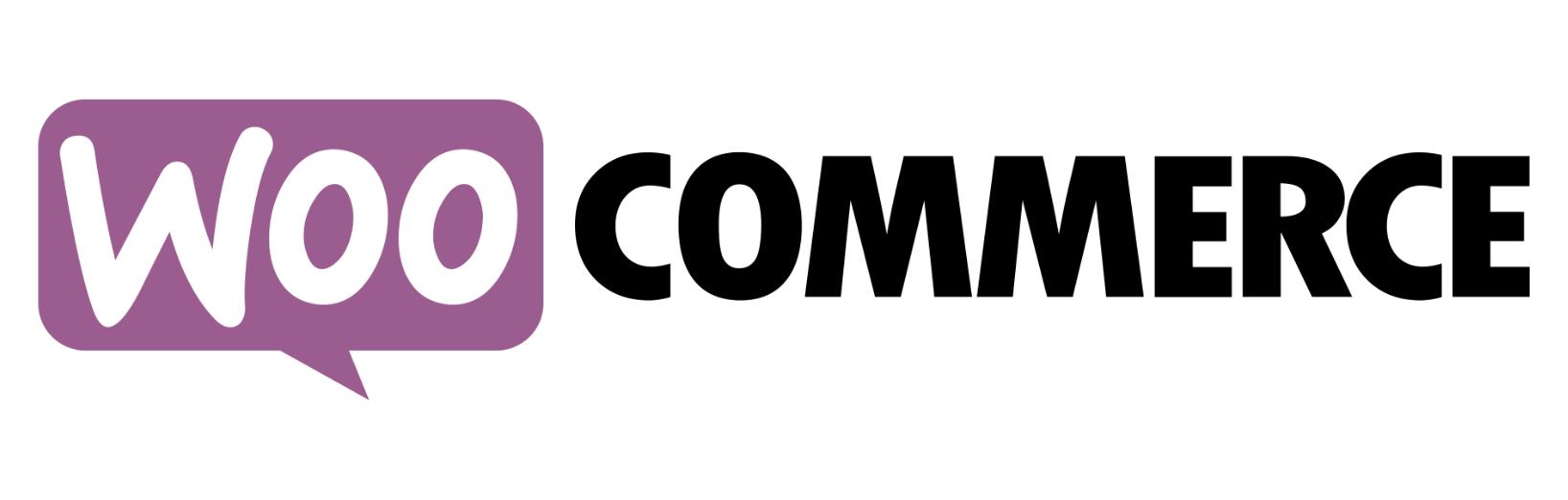 Webdesign Woocommerce