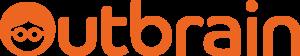 Outbrain Logo Online Marketing