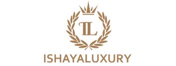 Young Metrics Showcase Klant Ishaya Luxury
