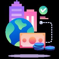 icon kantoor webdesign marketing online