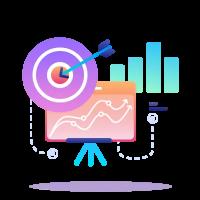icon kantoor world marketing online